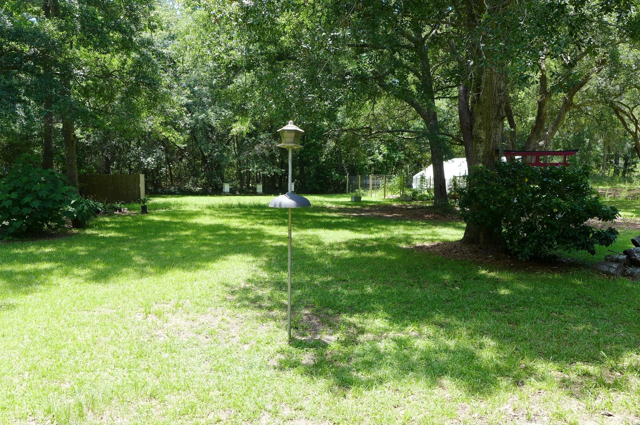 Crawford Place Homes For Sale - 891 Flowers, Edisto Island, SC - 24