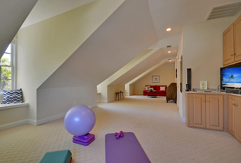 Park West Homes For Sale - 3472 Henrietta Hartford, Mount Pleasant, SC - 49