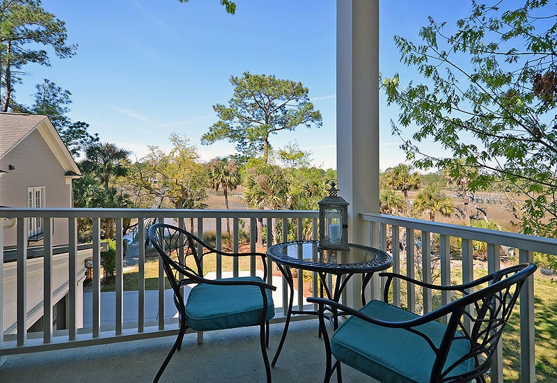 Park West Homes For Sale - 3472 Henrietta Hartford, Mount Pleasant, SC - 24