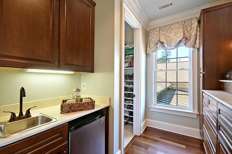 Park West Homes For Sale - 3472 Henrietta Hartford, Mount Pleasant, SC - 37