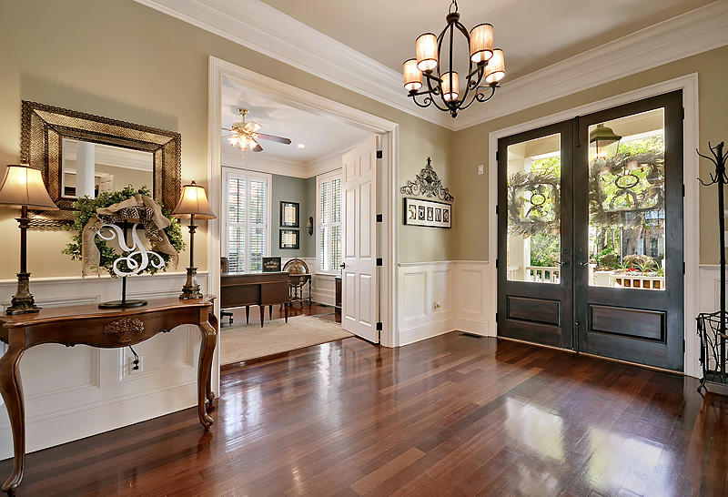 Park West Homes For Sale - 3472 Henrietta Hartford, Mount Pleasant, SC - 16