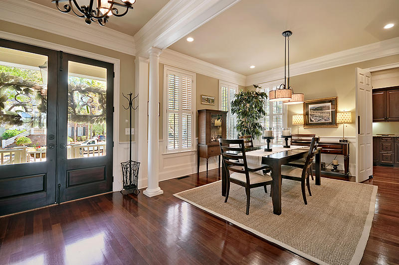Park West Homes For Sale - 3472 Henrietta Hartford, Mount Pleasant, SC - 14