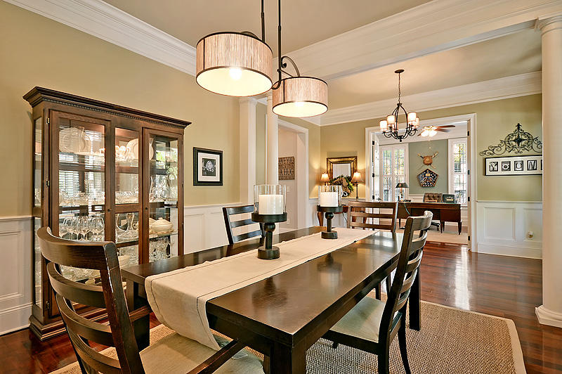 Park West Homes For Sale - 3472 Henrietta Hartford, Mount Pleasant, SC - 31