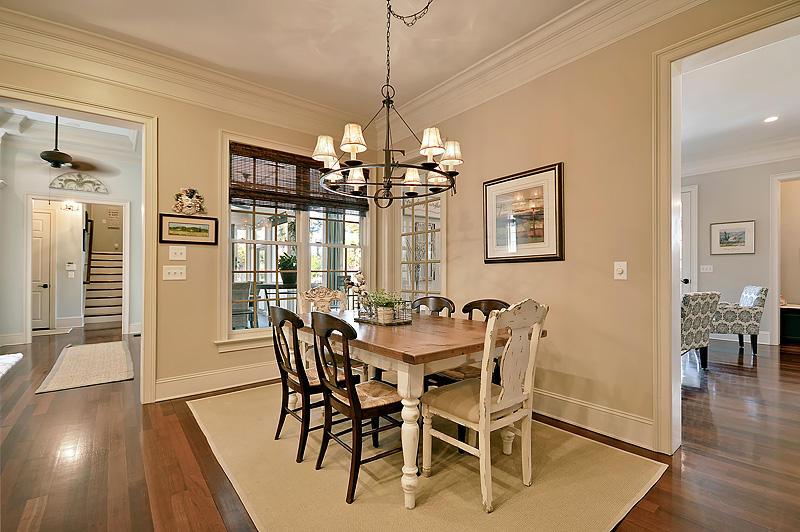 Park West Homes For Sale - 3472 Henrietta Hartford, Mount Pleasant, SC - 38