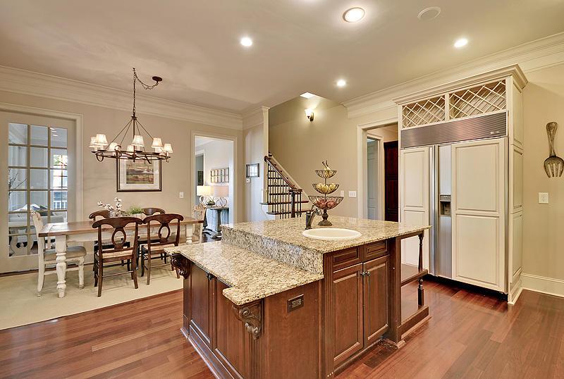 Park West Homes For Sale - 3472 Henrietta Hartford, Mount Pleasant, SC - 30