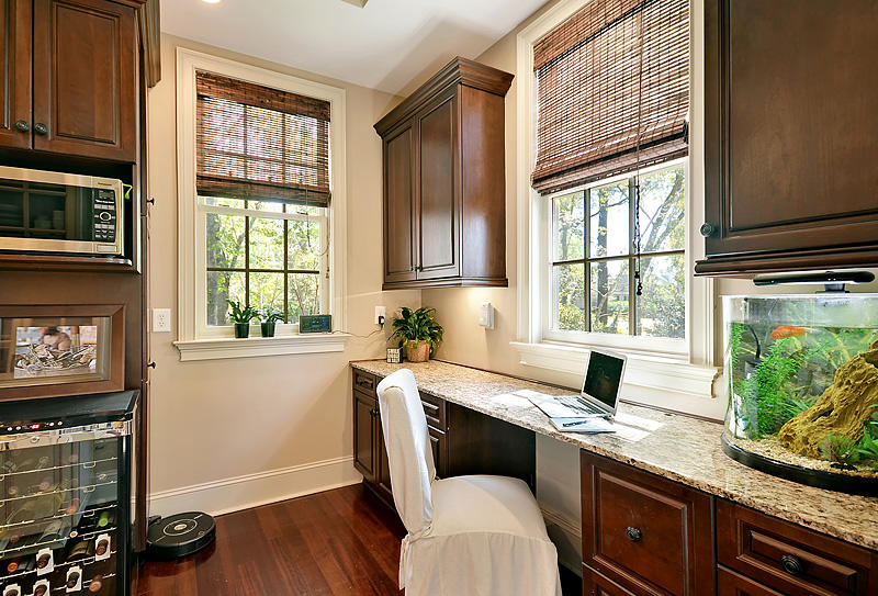 Park West Homes For Sale - 3472 Henrietta Hartford, Mount Pleasant, SC - 36