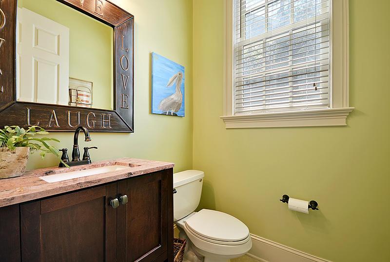 Park West Homes For Sale - 3472 Henrietta Hartford, Mount Pleasant, SC - 50