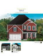 Home for Sale Ancestry Lane, Foxbank Plantation, Goose Creek, SC