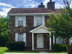 Home for Sale Sandlewood Drive, Corey Gardens, Summerville, SC