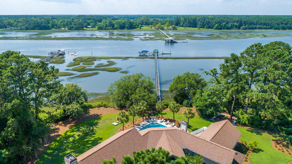 Photo of 3282 Bohicket Rd, Johns Island, SC 29455