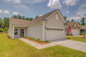 Photo of 803 Starboard Court, , Summerville, South Carolina