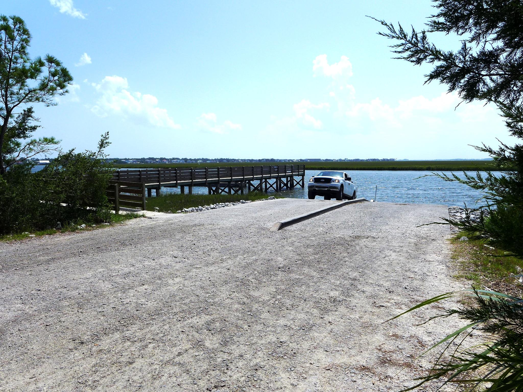 Crawford Place Homes For Sale - 891 Flowers, Edisto Island, SC - 30