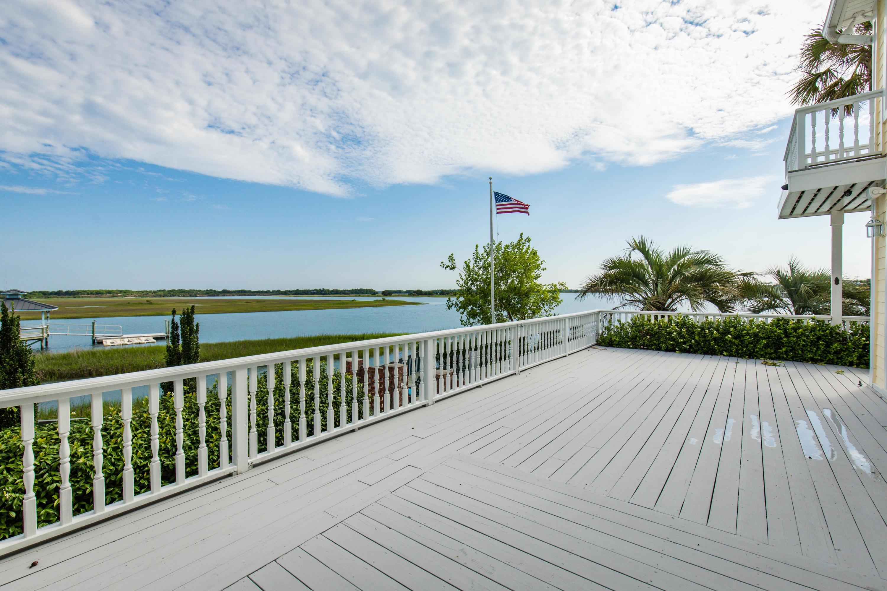 Sullivans Island Homes For Sale - 3318 Jasper, Sullivans Island, SC - 46
