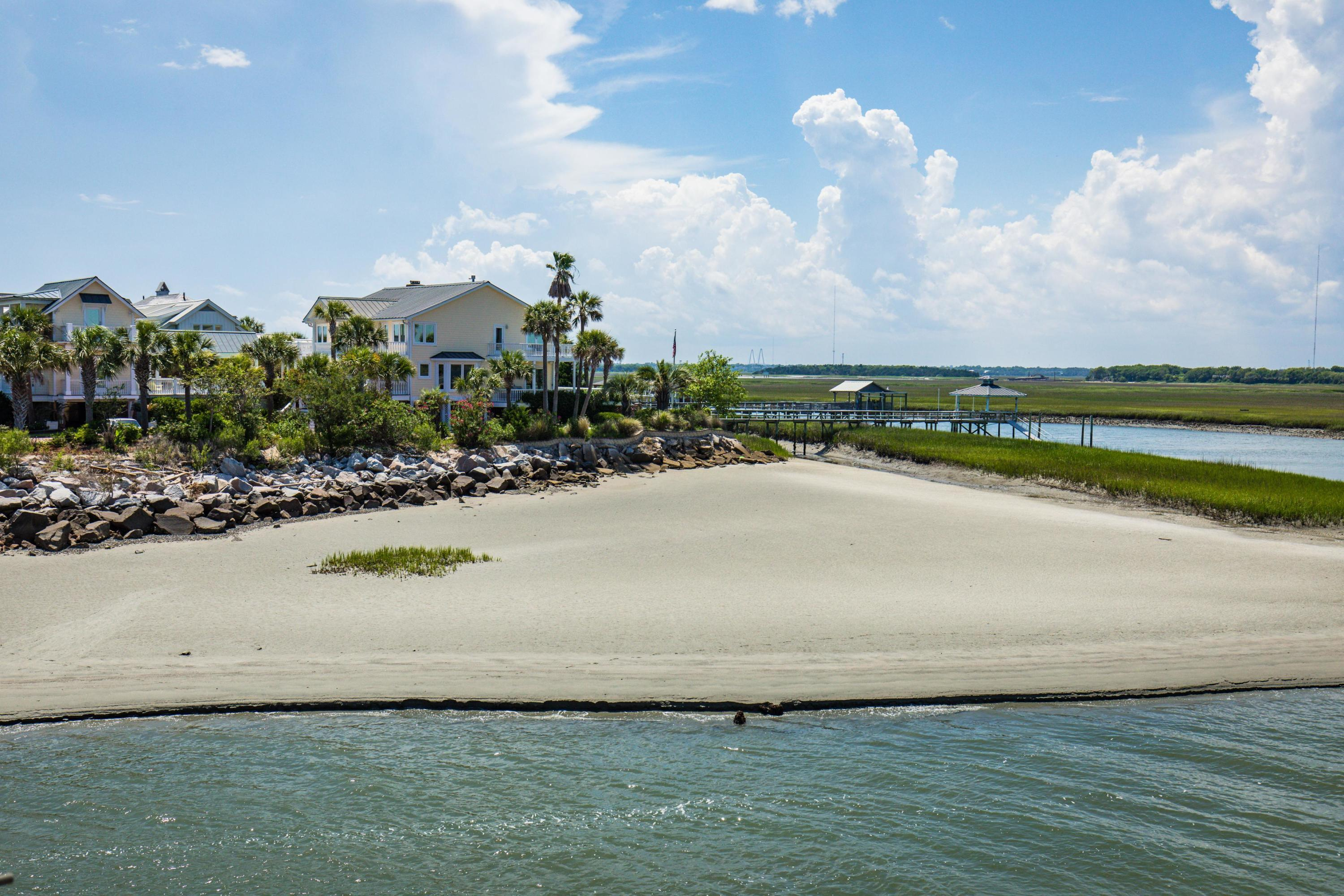 Sullivans Island Homes For Sale - 3318 Jasper, Sullivans Island, SC - 47