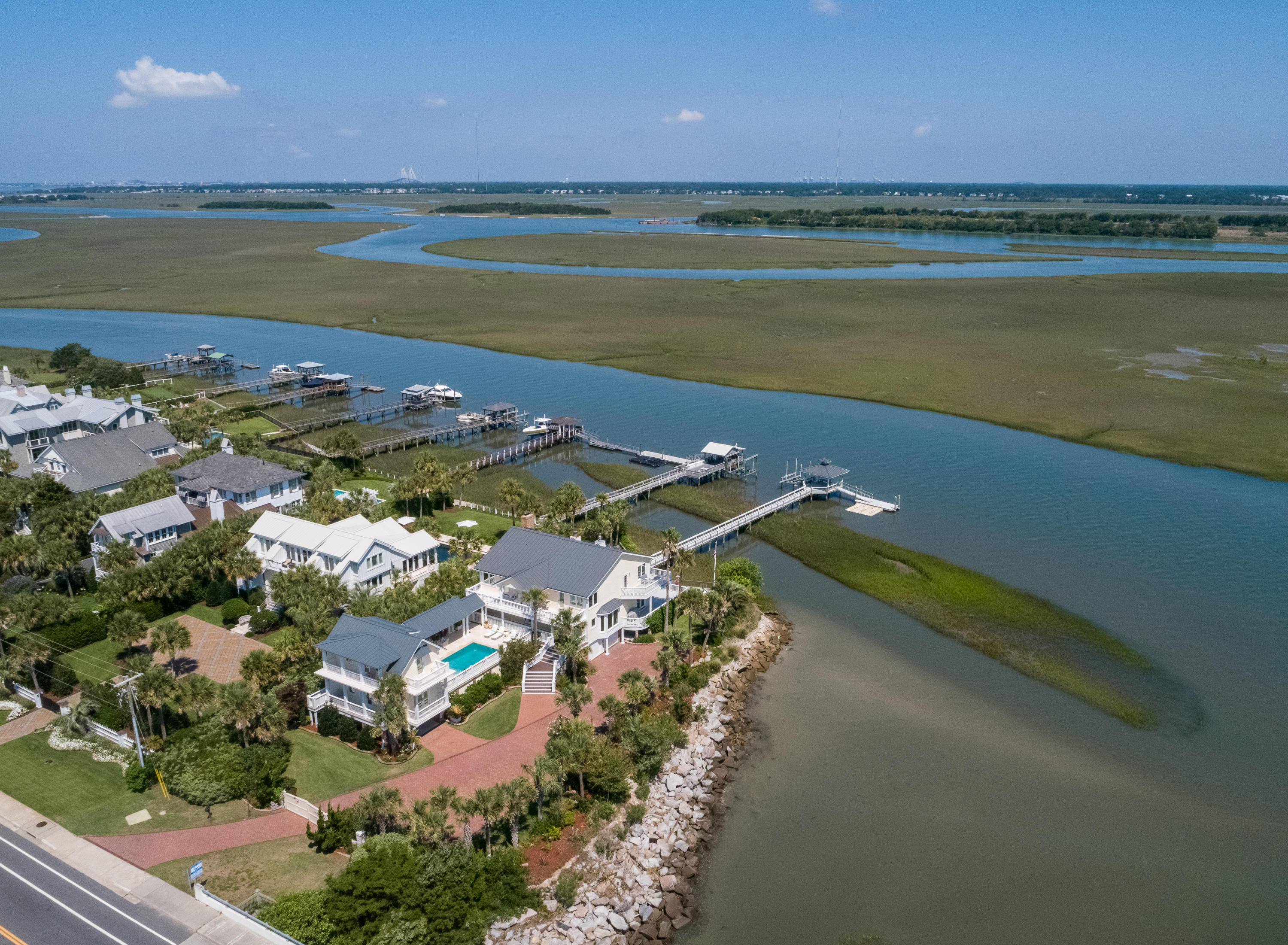 Sullivans Island Homes For Sale - 3318 Jasper, Sullivans Island, SC - 33