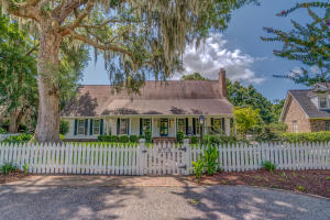 Photo of 979 Harbortowne Road, Harbor Woods, Charleston, South Carolina