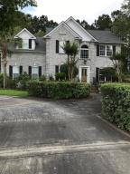 Home for Sale Old Brickyard Road, Brickyard Plantation, Mt. Pleasant, SC