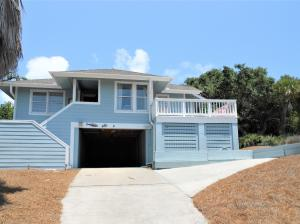 Home for Sale Sandshell Ct Court, Beachside, Isle of Palms, SC