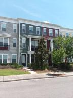 Home for Sale Bluewater Way, Boltons Landing, West Ashley, SC