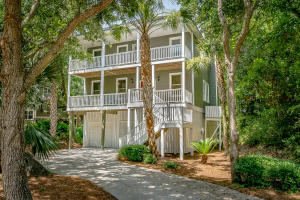 Home for Sale Fairway Oaks Lane, Wild Dunes , SC