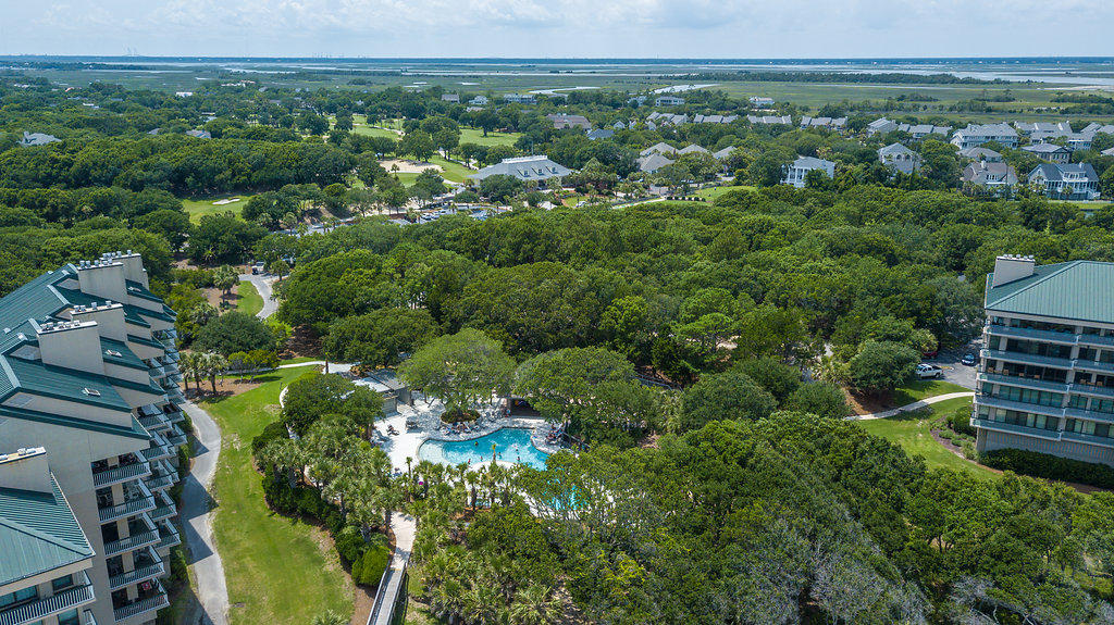 Wild Dunes Homes For Sale - 1106 Ocean Club Villa, Isle of Palms, SC - 55