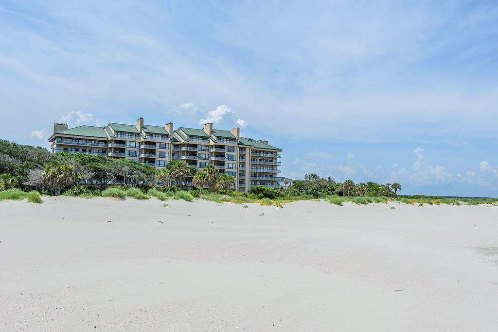Wild Dunes Homes For Sale - 1106 Ocean Club Villa, Isle of Palms, SC - 38