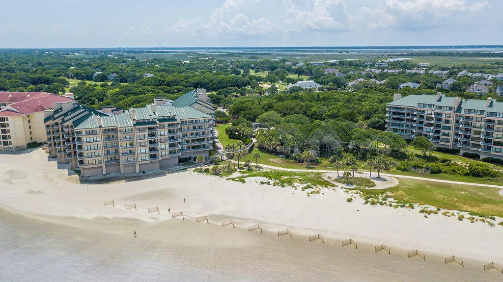 Wild Dunes Homes For Sale - 1106 Ocean Club Villa, Isle of Palms, SC - 37