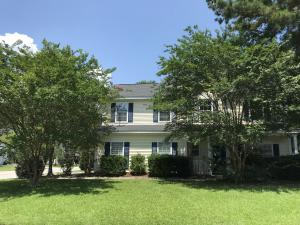 Home for Sale Pritchards Point Drive, Belle Hall, Mt. Pleasant, SC