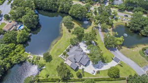 Home for Sale Omni Boulevard, Ravens Run, Mt. Pleasant, SC