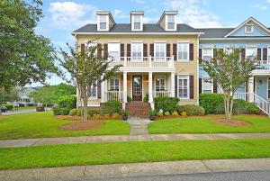 Home for Sale Clancy Road, Hamlin Plantation, Mt. Pleasant, SC