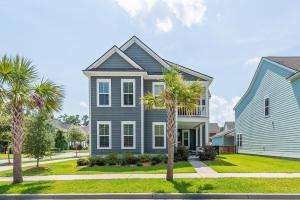 Home for Sale Winfield Way, Carolina Bay, West Ashley, SC