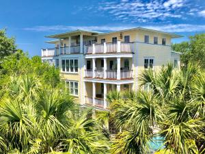 Home for Sale 28th Avenue, Isle of Palms, SC