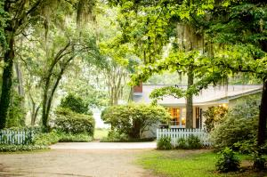 Home for Sale Bohicket Road, Blake, Johns Island, SC