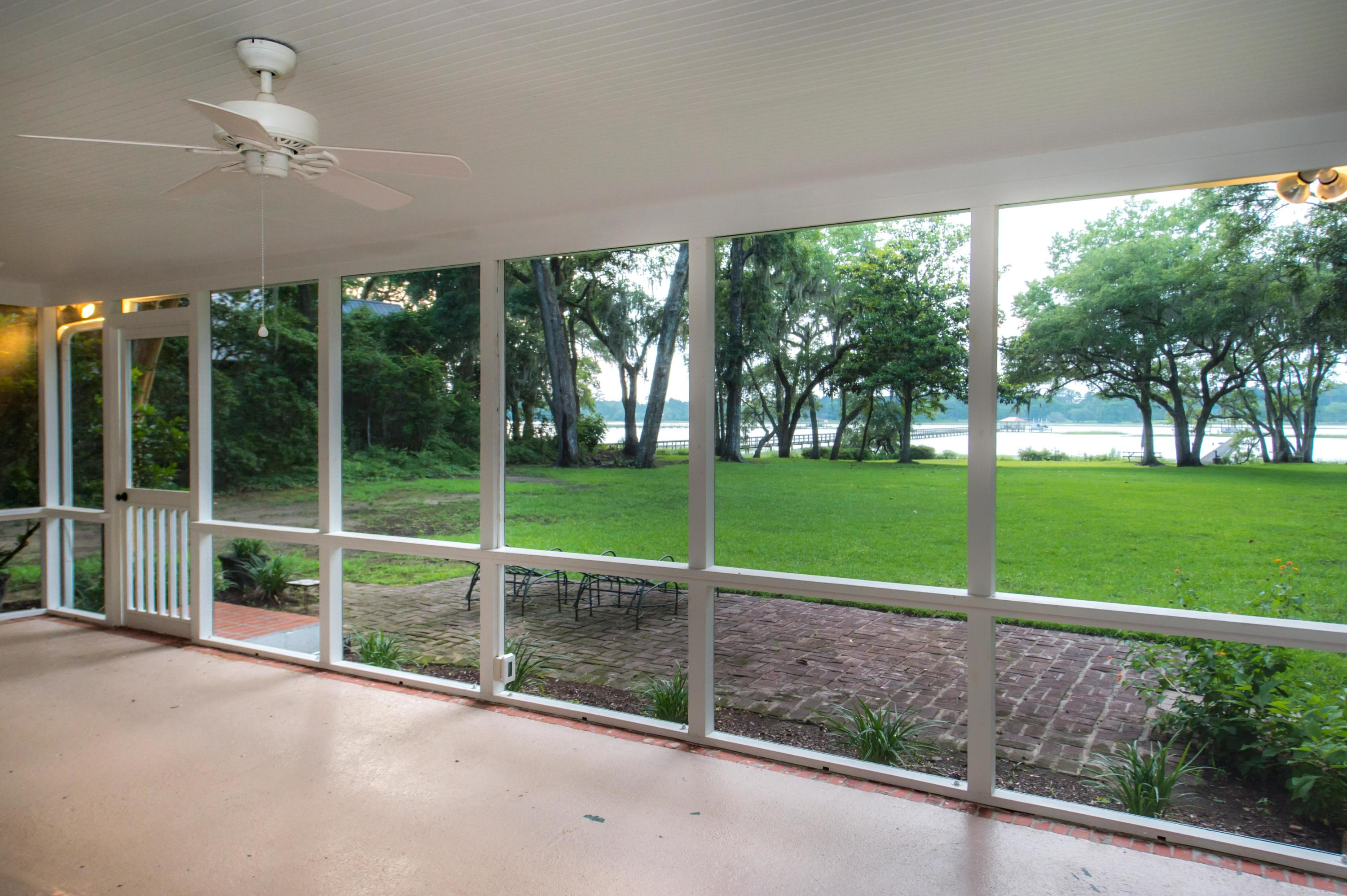 Photo of 3546 Bohicket Rd, Johns Island, SC 29455