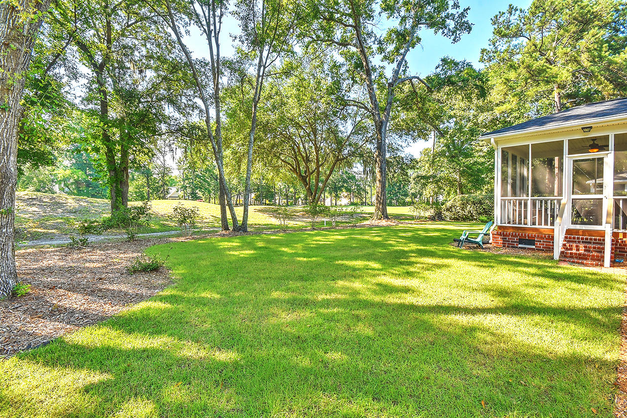 Stono Ferry Homes For Sale - 4783 Marshwood, Hollywood, SC - 21