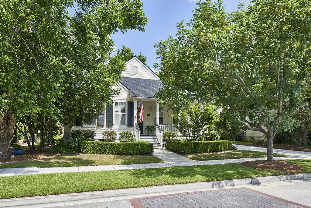 Daniel Island Homes For Sale - 158 Brady, Charleston, SC - 7