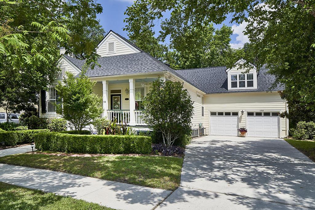 Daniel Island Homes For Sale - 158 Brady, Charleston, SC - 9