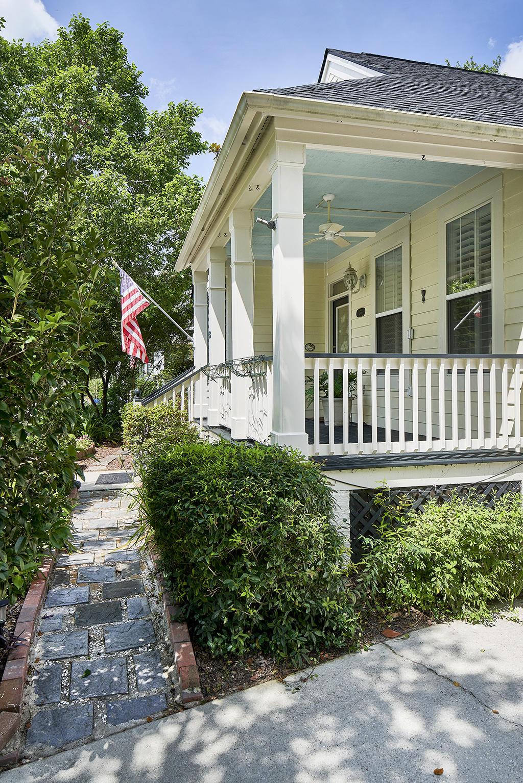 Daniel Island Homes For Sale - 158 Brady, Charleston, SC - 6