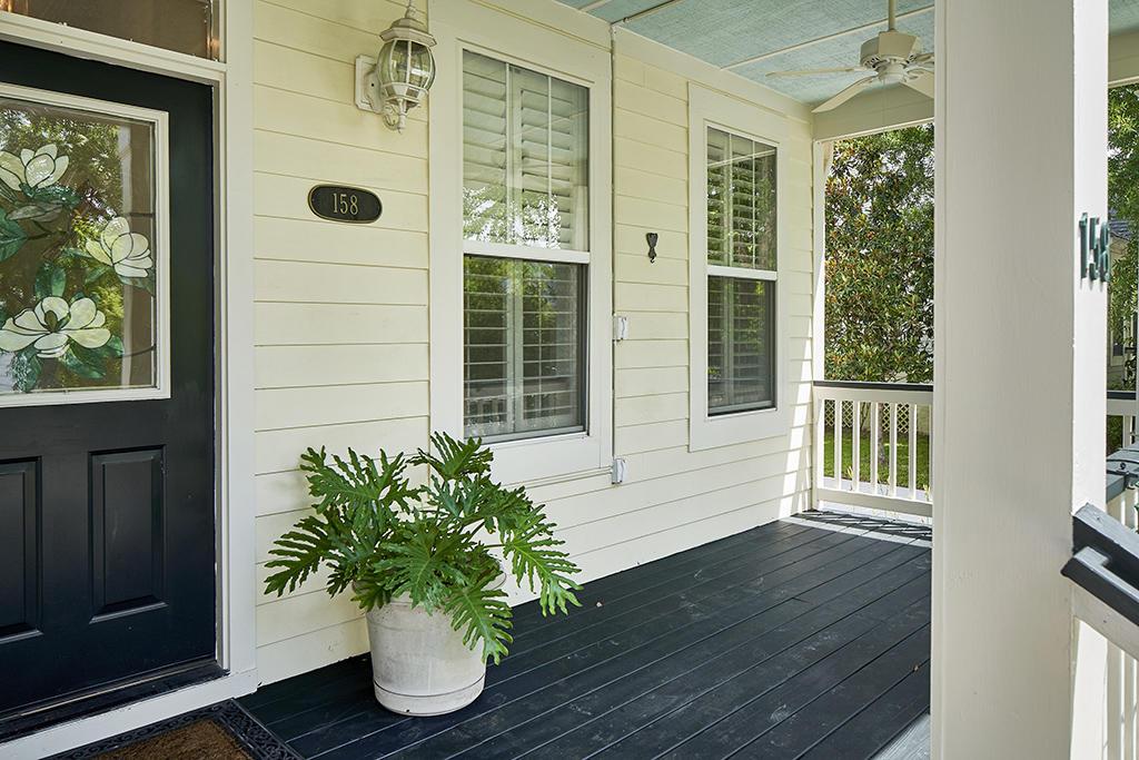 Daniel Island Homes For Sale - 158 Brady, Charleston, SC - 4