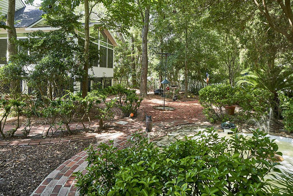 Daniel Island Homes For Sale - 158 Brady, Charleston, SC - 11