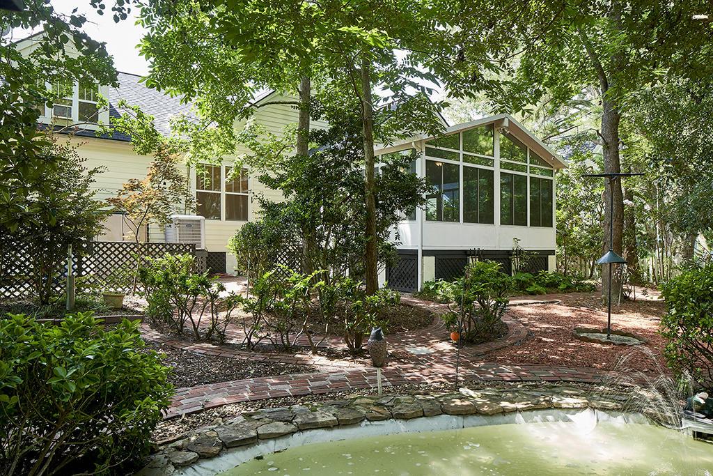 Daniel Island Homes For Sale - 158 Brady, Charleston, SC - 14