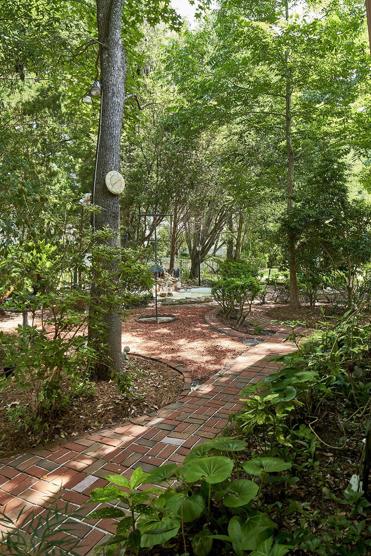 Daniel Island Homes For Sale - 158 Brady, Charleston, SC - 12