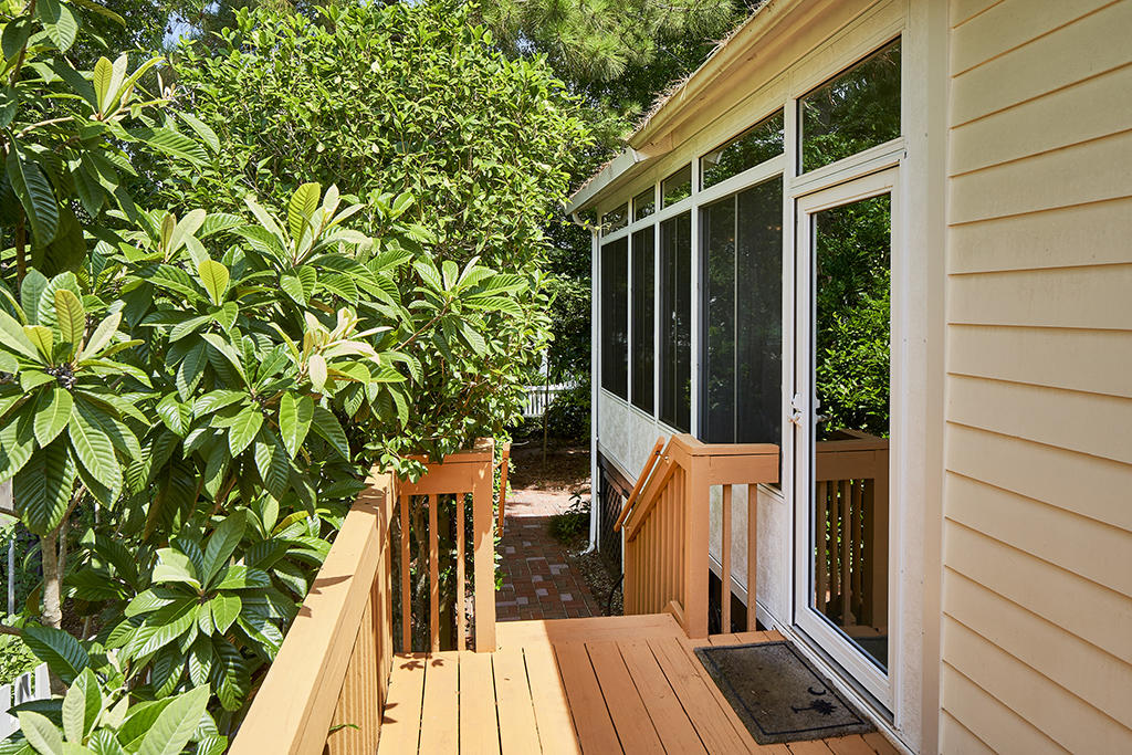 Daniel Island Homes For Sale - 158 Brady, Charleston, SC - 15