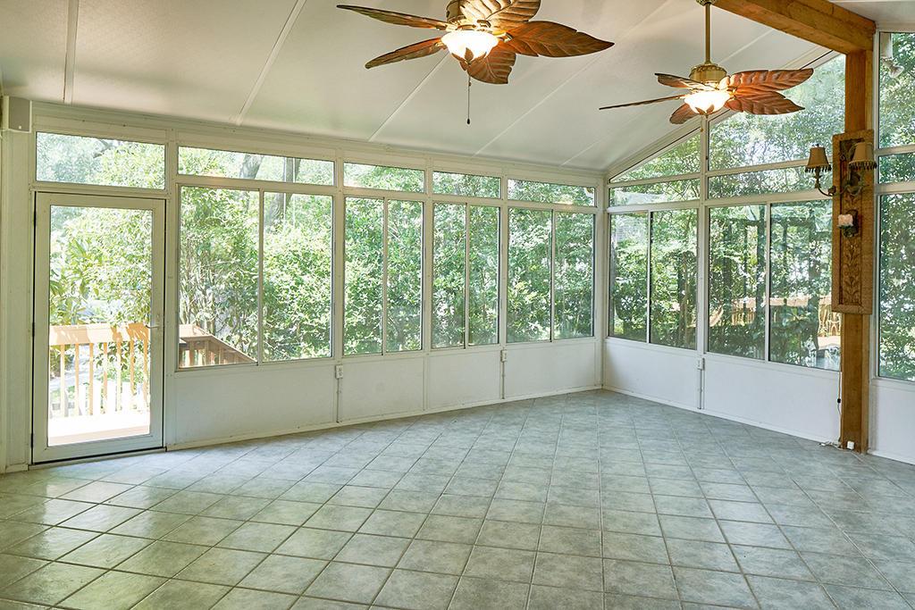 Daniel Island Homes For Sale - 158 Brady, Charleston, SC - 22