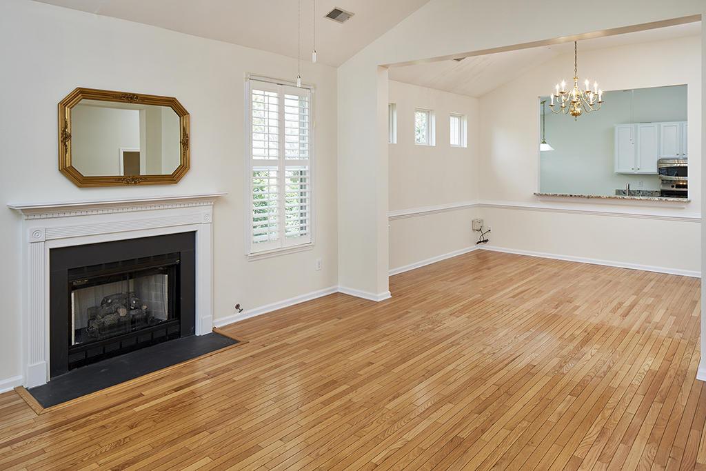 Daniel Island Homes For Sale - 158 Brady, Charleston, SC - 5