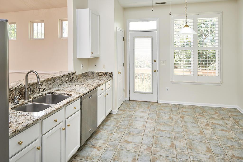 Daniel Island Homes For Sale - 158 Brady, Charleston, SC - 1