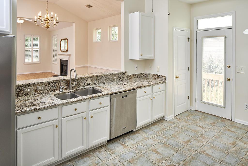 Daniel Island Homes For Sale - 158 Brady, Charleston, SC - 2