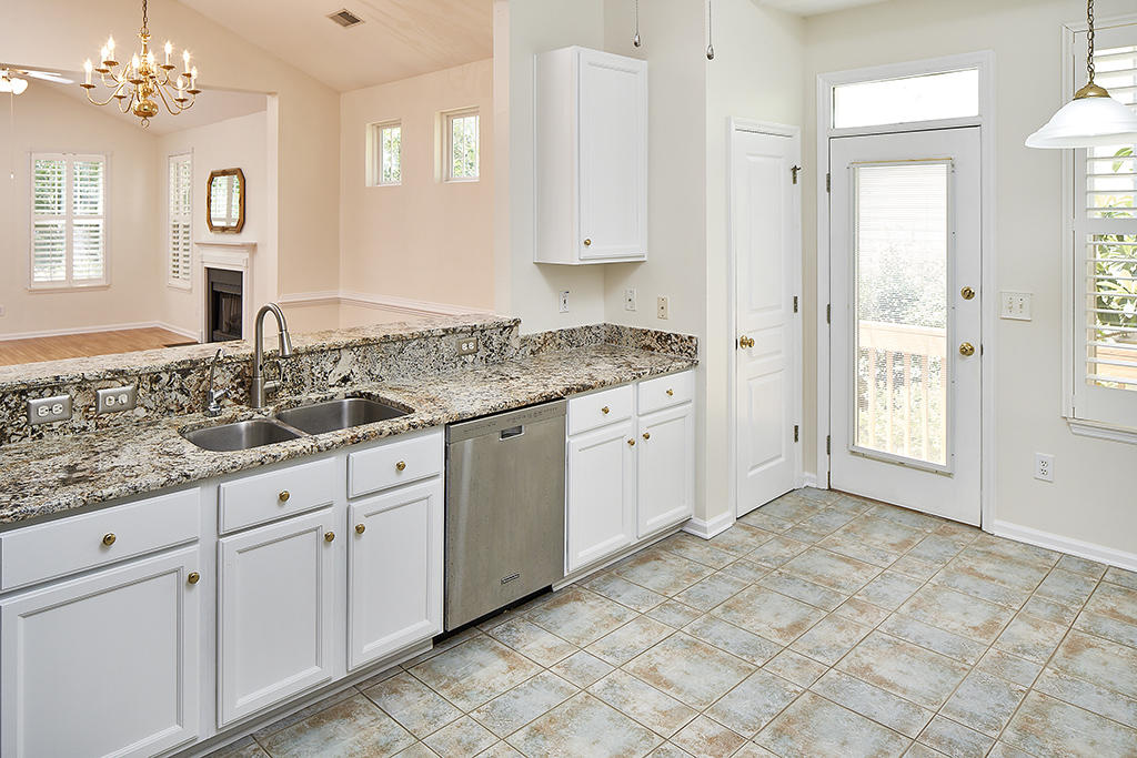 Daniel Island Homes For Sale - 158 Brady, Charleston, SC - 0
