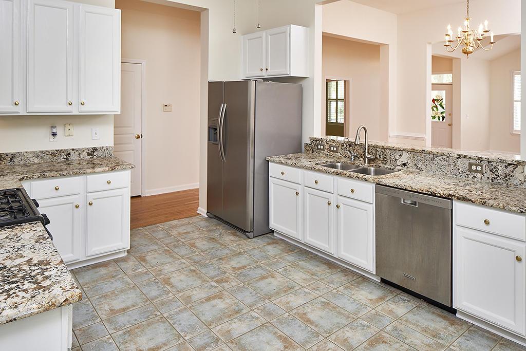 Daniel Island Homes For Sale - 158 Brady, Charleston, SC - 24
