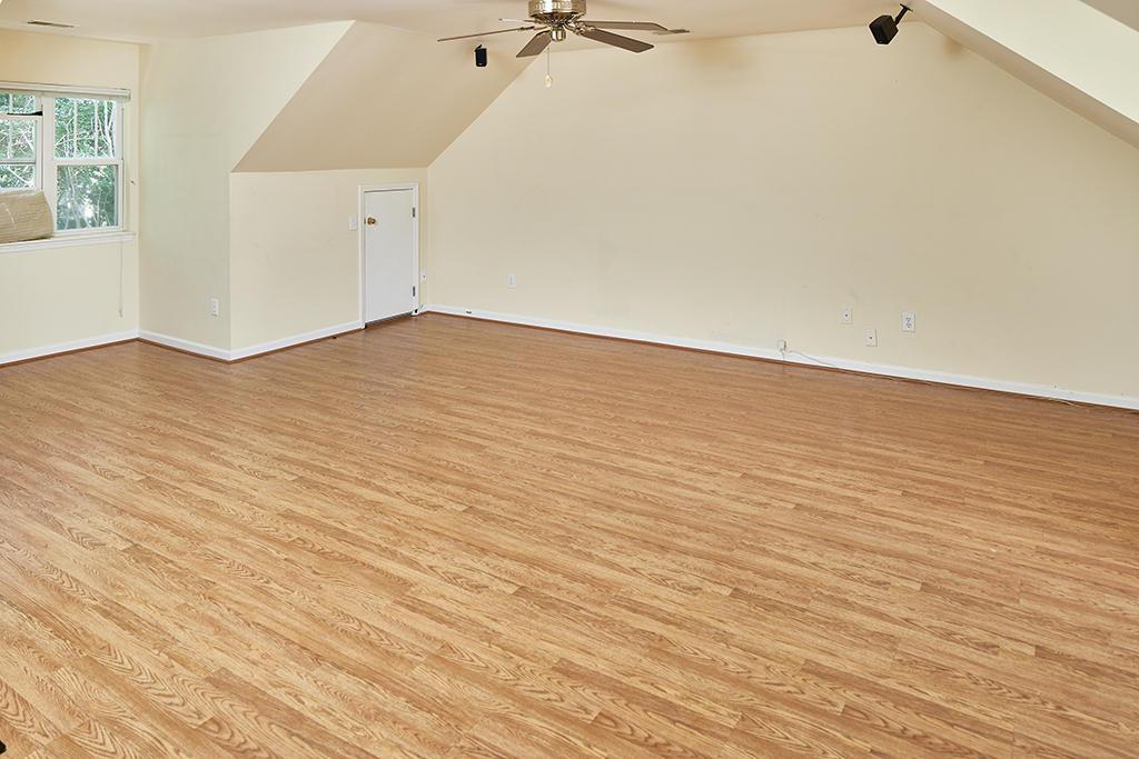 Daniel Island Homes For Sale - 158 Brady, Charleston, SC - 18